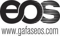 Gafas Eos