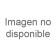 Gafas Deportivas EOS