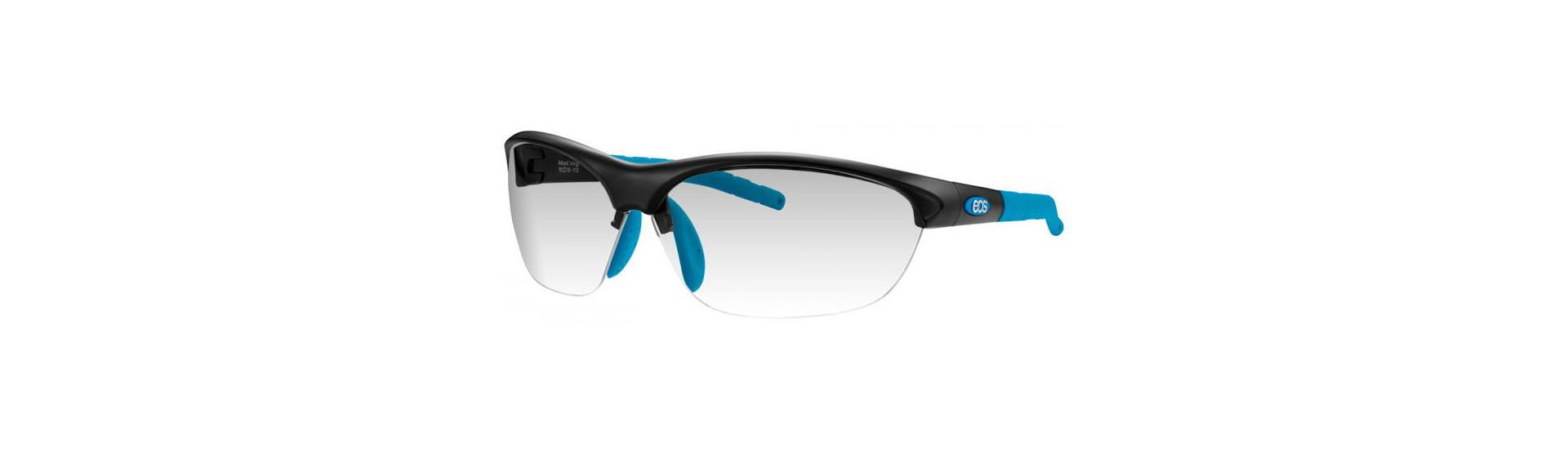 ▷ Ventajas de las Gafas EOS Fotocromáticas para jugar al Pádel
